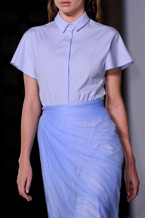 vionnet spring 2014 ready-to-wear photos