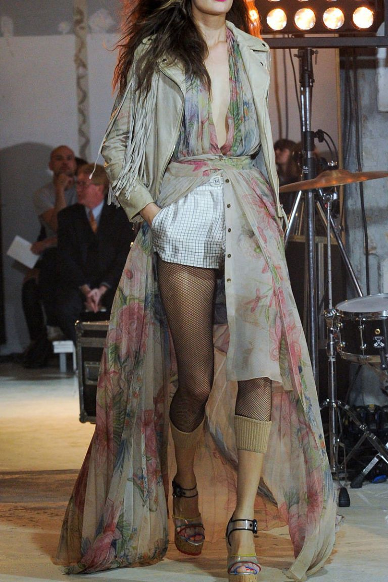 wunderkind spring 2014 ready-to-wear photos