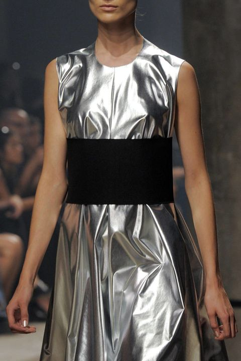 maison rabih kayrouz spring 2014 ready-to-wear photos