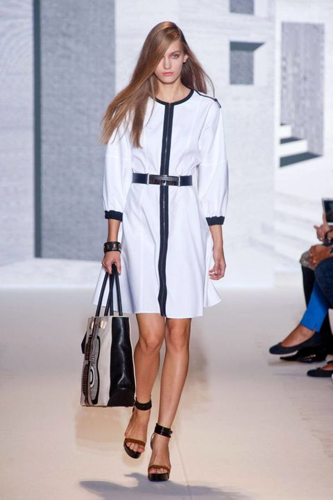 andrew gn spring 2014 ready-to-wear photos