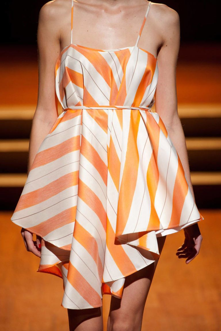 musso spring 2014 ready-to-wear photos