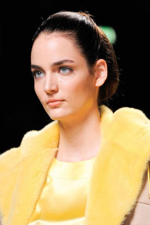 ermanno scervino spring 2014 ready-to-wear photos