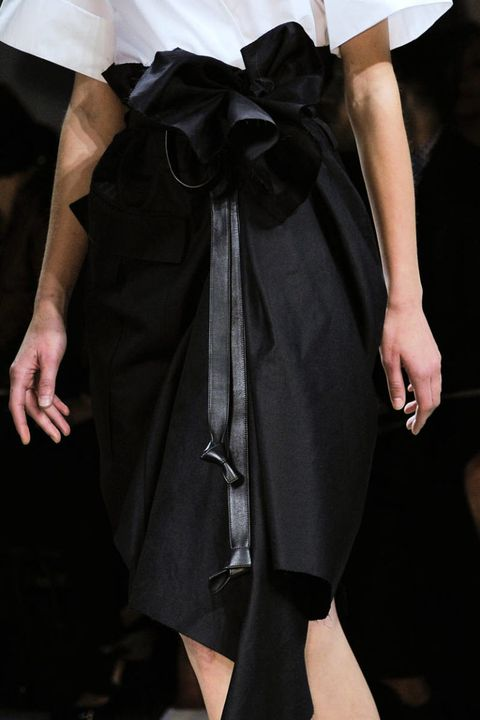 bottega veneta spring 2014 ready-to-wear photos