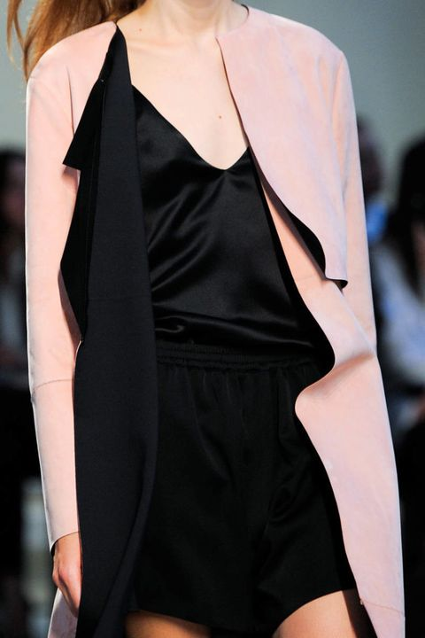sportmax spring 2014 ready-to-wear photos