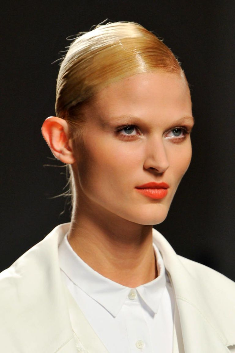 ports 1961 spring 2014 ready-to-wear photos