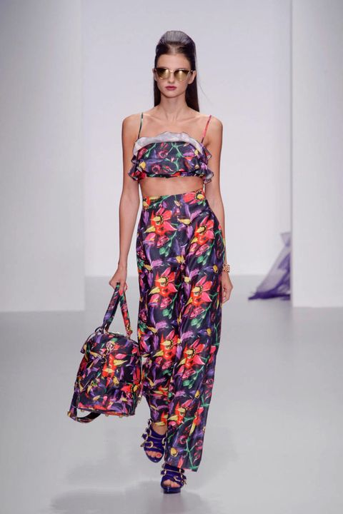 ppq spring 2014 ready-to-wear photos