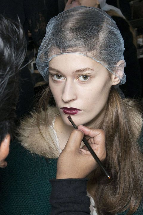 antonio marras fall 2013 ready-to-wear photos
