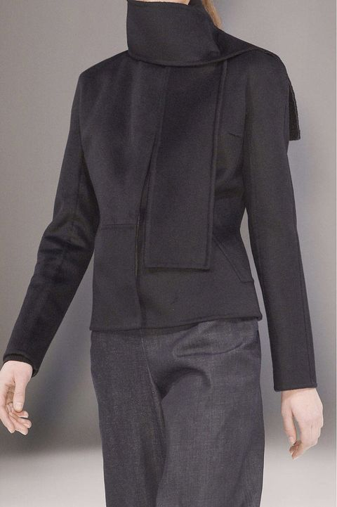 chalayan fall 2013 ready-to-wear photos