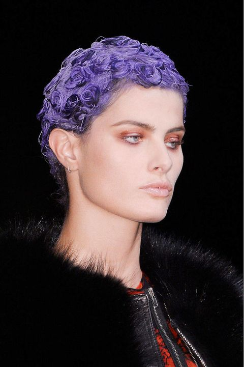 givenchy fall 2013 ready-to-wear photos