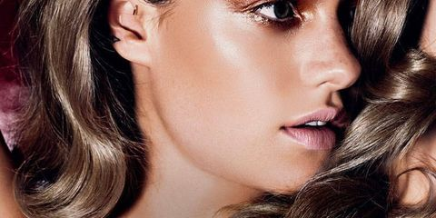 The Most In-Demand Makeup Artists in the Industry Share Their Secrets
