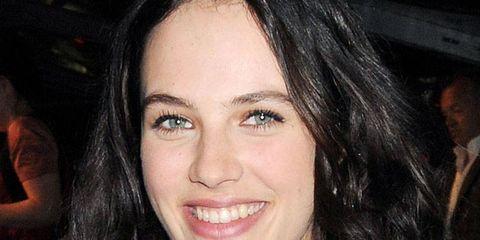 Stars Who Regret Nude Scenes