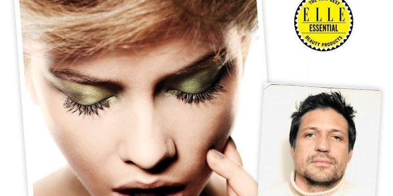 2013 Genius Awards: Makeup