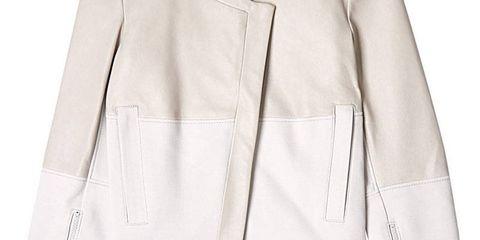 helmut-lang-eel-jusk-white-motion-leather-jacket