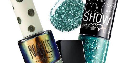 Blue, Green, Liquid, Cosmetics, Teal, Carmine, Tints and shades, Aqua, Lavender, Turquoise,