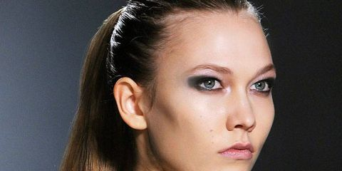 5 Ponytails to Wear Now