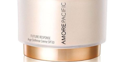 10 Retinol-Free Anti-Aging Products