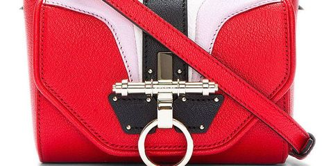 30 Small Handbags to Carry Now