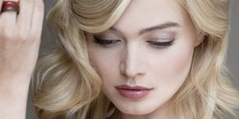 Crowdsource Your Beauty Look with Sephora's New Social Shopping Platform