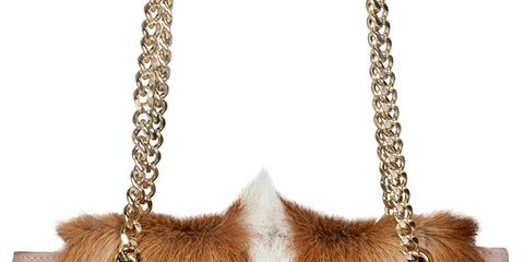 Take Your Pick From Winter's Best Handbags