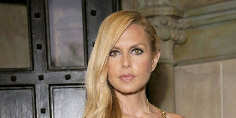 Rachel Zoe's Holiday Beauty Must-Haves