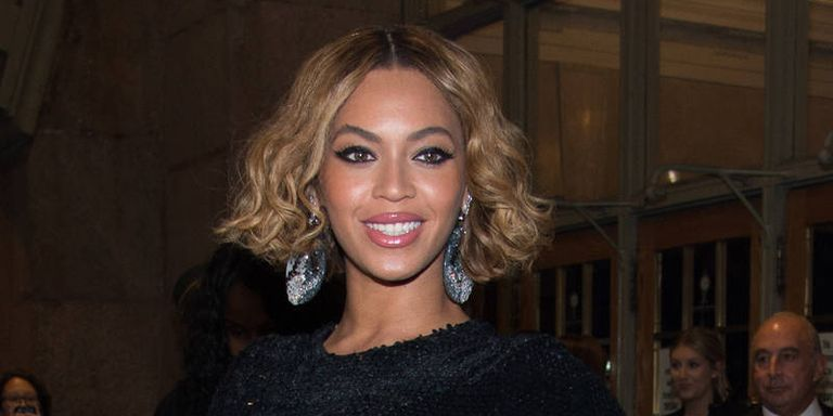 We Did Not Google Beyonce Enough This Year