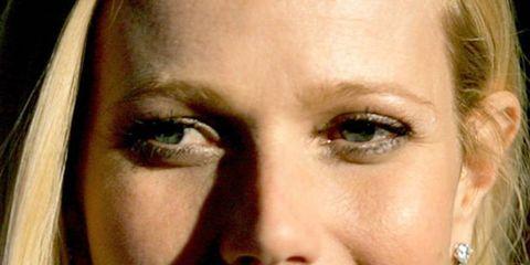 Nose, Earrings, Mouth, Lip, Cheek, Hairstyle, Eye, Skin, Chin, Forehead,