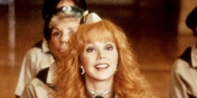 In Appreciation of 'Troop Beverly Hills,' 25 Years Later