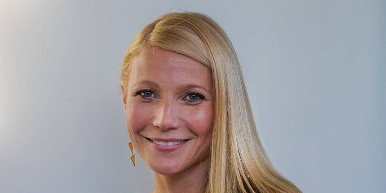 Gwyneth Paltrow Thinks Maybe That Conscious Uncoupling Thing Wasn't Such a Good Idea