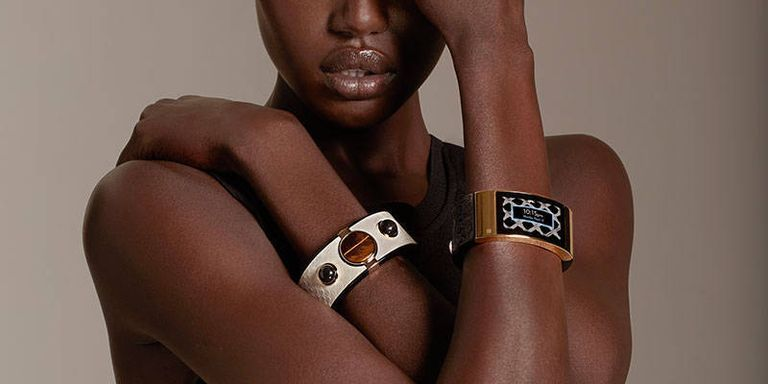Opening Ceremony and Intel Make a Wearable You'll Actually Want to Wear