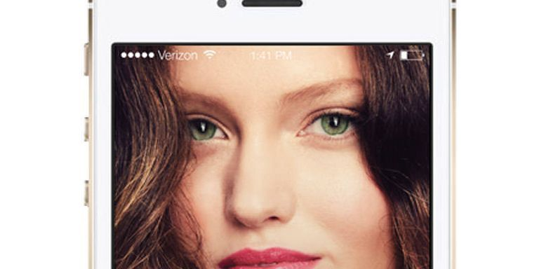 The Beauty App That Changed my Life: GLAMSQUAD