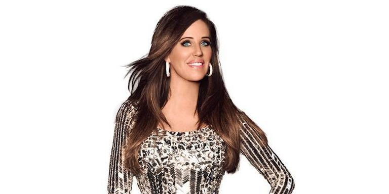 8 Things Patti Stanger Taught Me About Being Single on Valentine's Day