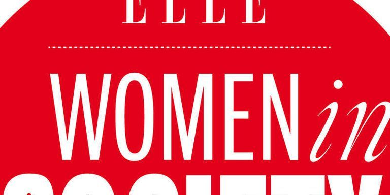 Take ELLE's Worldwide Survey on Women in Society: The Happiness Index