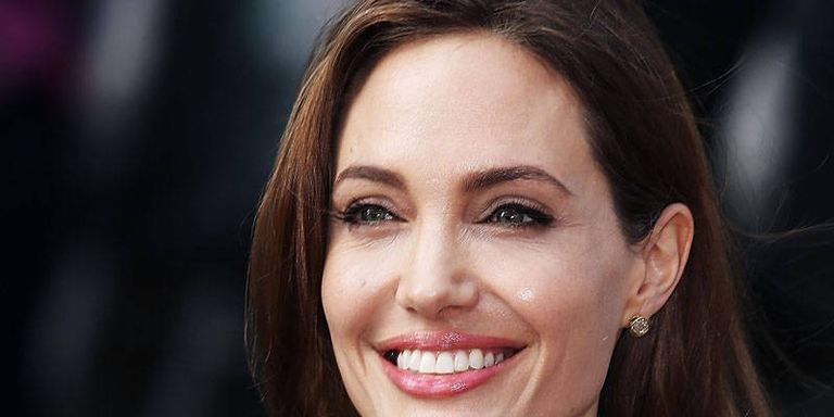 Why We Shouldn't Get Angelina Jolie's Double Mastectomy, According to Doctors