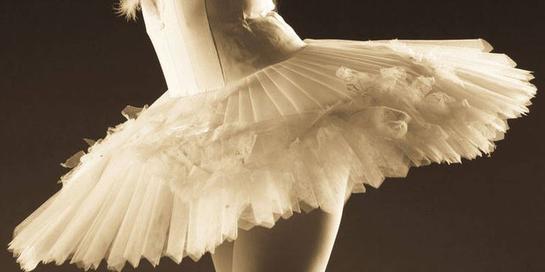 The 18 Best Dance Classes in America