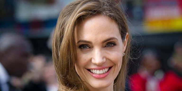Is the 'Angelina Effect' Really Helping Breast Cancer Survival Rates?