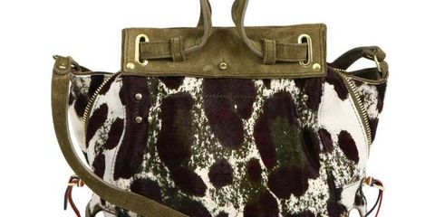 Animal Print 2012 - Animal Print Shoes Bags Clothing 291ee1ac15df7