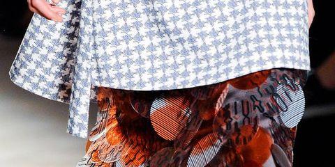 marco rambaldi next generation fall 2014 ready-to-wear photos