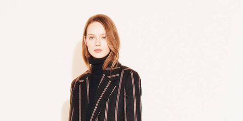 elizabeth and james fall 2014 ready-to-wear photos