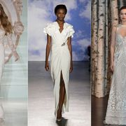 Clothing, Shoulder, Style, Dress, Fashion model, Beauty, Fashion, Waist, Neck, Pattern,