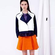Clothing, Collar, Sleeve, Shoulder, Dress shirt, Textile, Human leg, Joint, Standing, White,