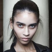 allude fall 2014 ready-to-wear photos