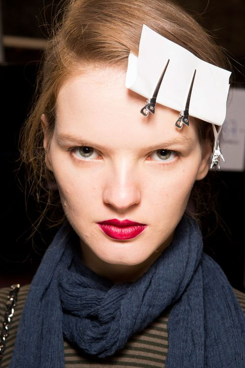 martina cella next generation fall 2014 ready-to-wear photos