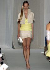 Alice Roi Spring 2004 Ready-to-Wear Collections 0003