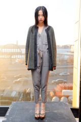 BODKIN FALL RTW 2011 PODIUM 003