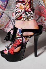 ppq spring 2013 new york fashion week