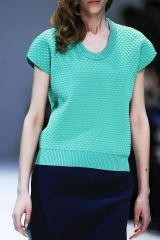 guy laroche spring 2013 new york fashion week