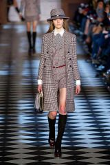 tommy hilfiger fall 2013 ready-to-wear photos