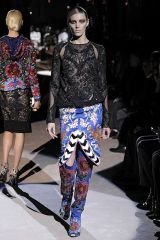 tom ford fall 2013 ready-to-wear photos