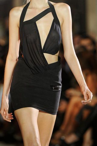 Anthony vaccarello SPRING 2012 RTW details 002