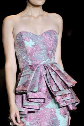 BADGLEY MISCHKA SPRING 2012 RTW DETAIL 002